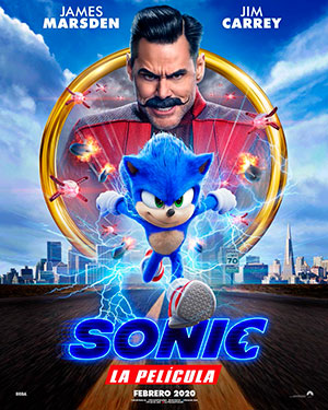 Sonic-La-Pelicula-The-Hedgehog-2020-Cine